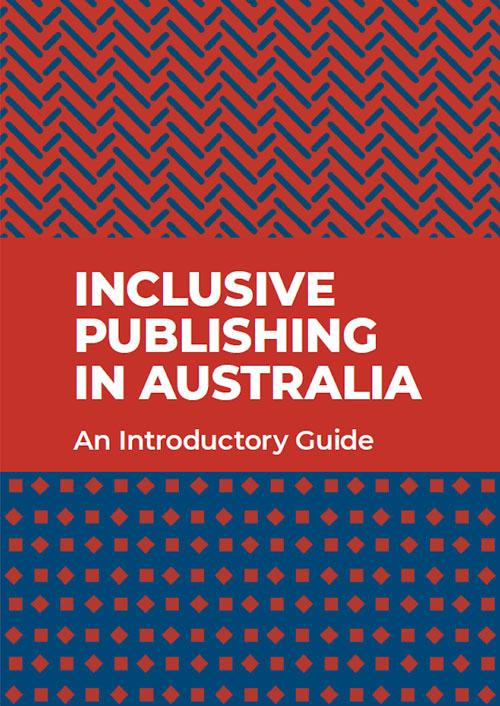AIPI Guide cover
