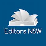 Editors NSW