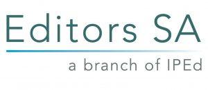 Editors SA