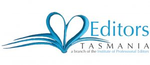 Editors TAS