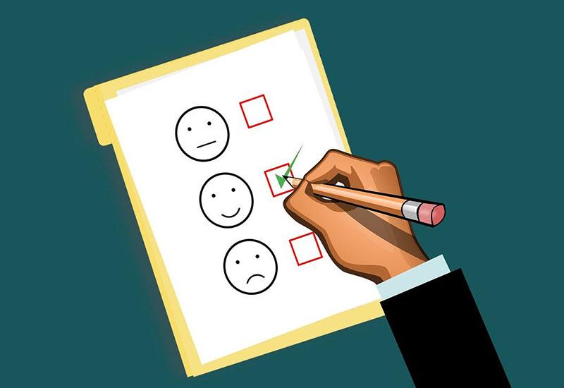 IPEd editors survey