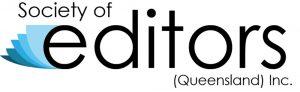 Society of Editors Queensland 2011