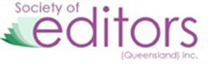 Society of Editors Queensland