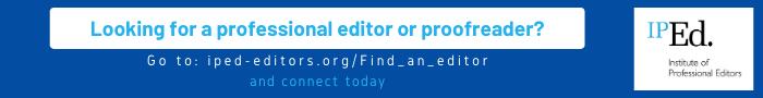 Website Directory ad
