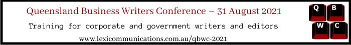 QBWC website banner